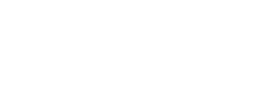 Allied Refreshment Company
